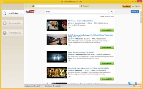youtube m p youtube converter to mp3