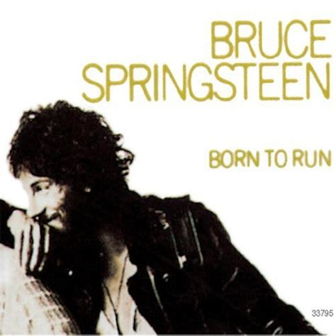 born to run my top 20 songs top 20 songs about motorycles