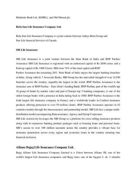 om kotak mahindra bank sales documentation 1
