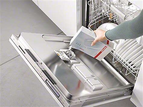 Siemens Geschirrspüler Klarspüler Dosierung by Wasserh 228 Rte Beim Geschirrsp 252 Ler Einstellen