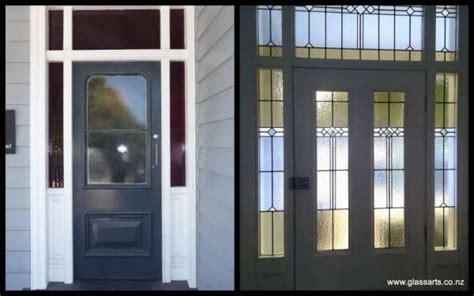 Glass Doors Nz by Glassarts Door Archives Glassarts