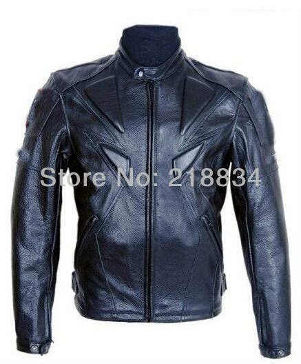 cool motorcycle jackets cool motorcycle jackets for reviews shopping