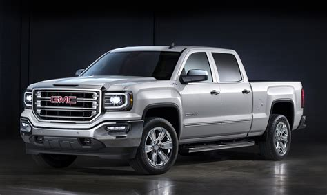 the new gmc new 2015 2016 gmc 1500 for sale cargurus