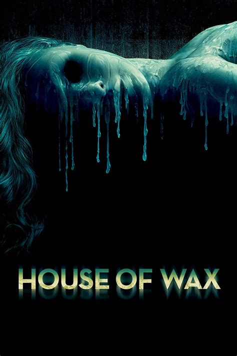 the house of wax subscene subtitles for house of wax
