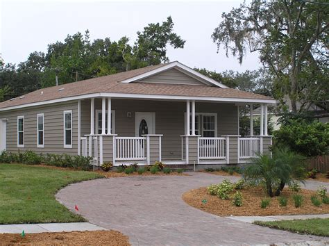 mobile homes modular homes buying modular home guides