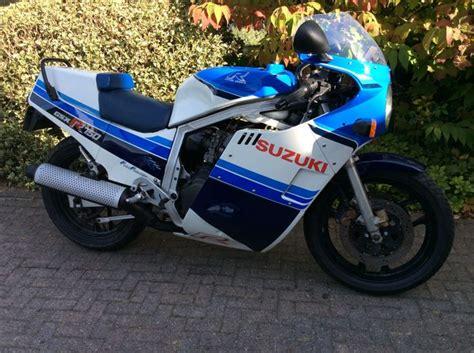 Motorrad Felgen Gsxr by Suzuki Gsxr Felge Gebraucht Kaufen Nur 2 St Bis 65