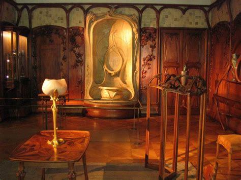 art nouveau home decor art nouveau interior design ideas you can easily adopt in