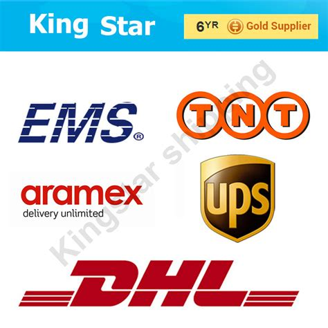 amazon fba indonesia dropshipper dhl international shipping rate to usa amazon