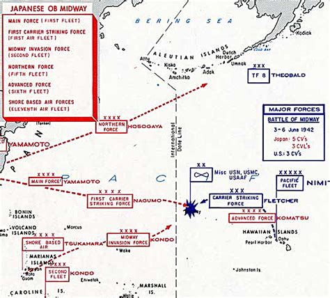 el layout wikipedia file battle of midway map from dean usma edu 2015 png