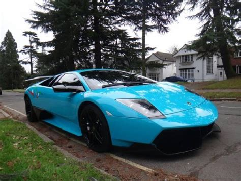 Lamborghini Lp670 For Sale Al Thani Lamborghini Lp670 4 Sv For Sale Autoevolution