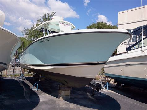 pursuit boats long island 2007 pursuit 310cc reduced the hull truth boating and