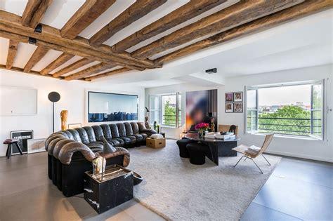 Rangement Petit Appartement by Rangement Appartement Interesting Image Du Site Solution