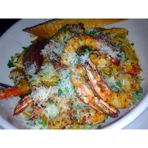 Pappadeaux Seafood Kitchen by Pappadeaux Seafood Kitchen In Alpharetta Ga 10795 Davis