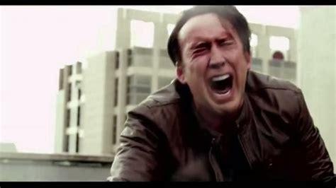 film nicolas cage thriller trailer and poster of tokarev starring nicolas cage
