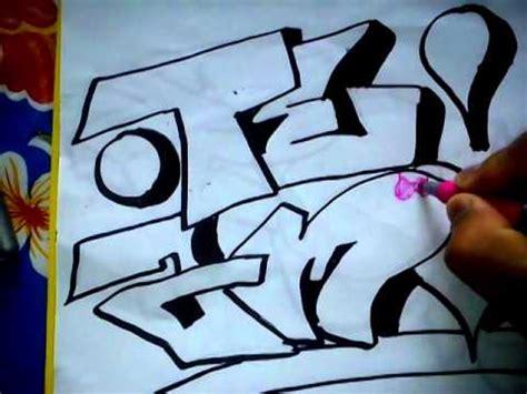 imagenes que digan te amo citlali como hacer un graffiti donde diga te amo youtube