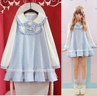 fashion dollz discount code 247 best s images on kawaii