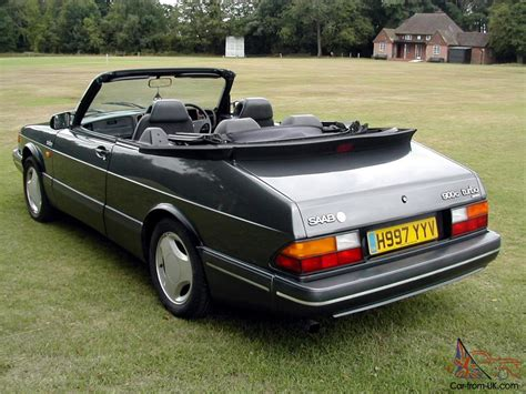 saab convertible black 100 saab convertible black mini convertible