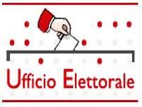 comune di foggia ufficio elettorale comune rinnovato l ufficio elettorale la gazzetta di