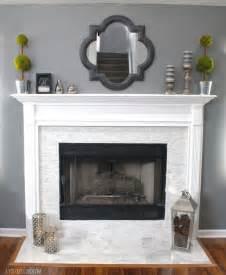 white mantel fireplace ideas best 25 white mantel ideas on white fireplace