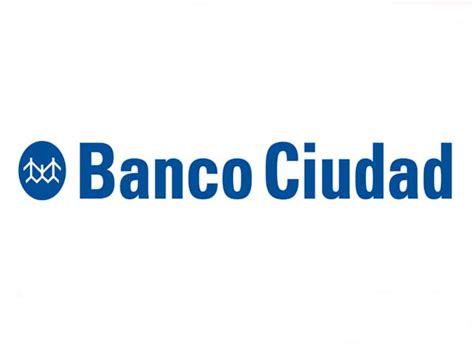 banco ciudad banco ciudad y el club atl 233 tico hurac 225 n se unen nuevamente