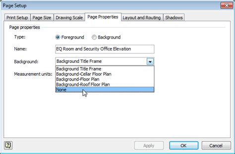 visio save as pdf save as pdf from visio display issue d tools