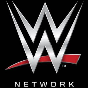 Wwe network now available in google play for android tv talkandroid