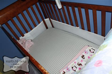 changing table sheet ziggy baby jersey cotton crib sheets changing table cover review