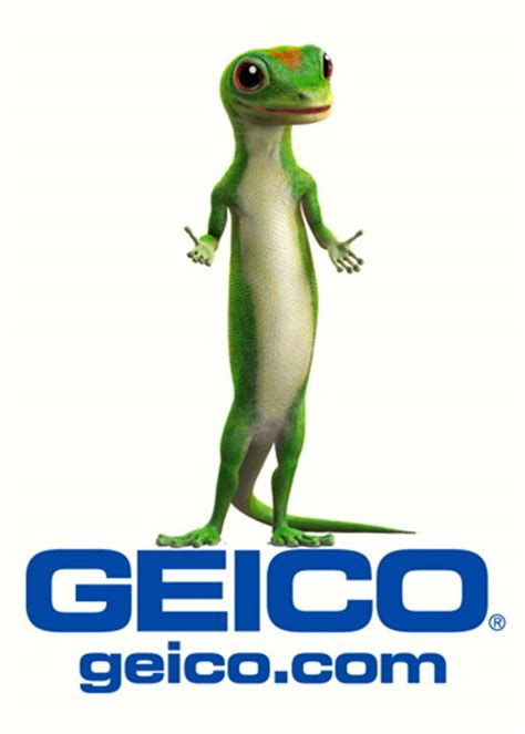 geico advertising caigns wikipedia word errors arnold zwicky s blog