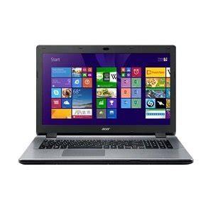 Harga Acer E5 475g 2018 arena laptop portal laptop indonesia