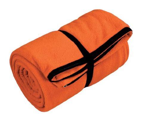 coleman stratus fleece sleeping bag liner color may vary