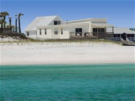 Cabins In Destin Florida by 1000 Images About Front Rentals On