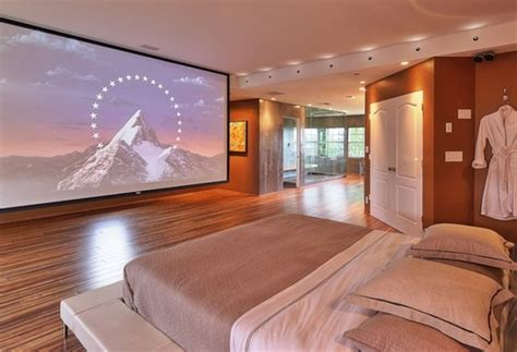 bedroom theater 4 ways for men to get a better nights rest urbasm