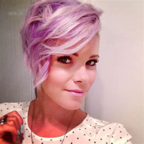 hair styles for women age 26 21 best silver hair images on pinterest amazing hair