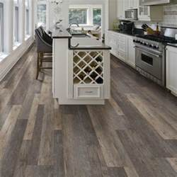 Home the stunning new look of allure isocore vinyl plank flooring