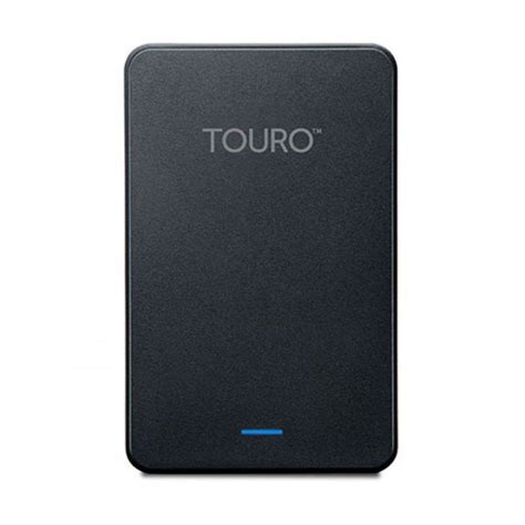 Hardisk Orico 500 Gb jual hitachi touro black hardisk eksternal 500 gb
