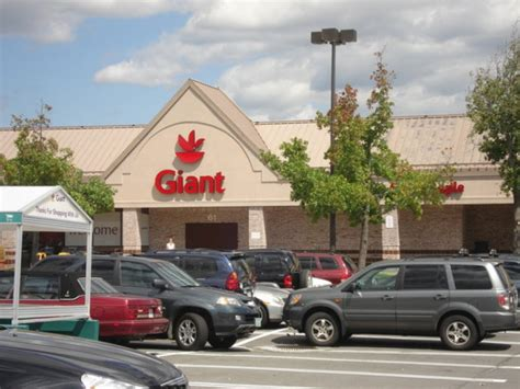 Giant Gift Card Kiosk - giant food teams up with coinstar mclean va patch