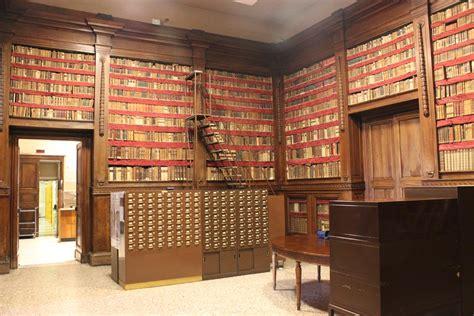libreria parma italian artistic bookbidings exhibition