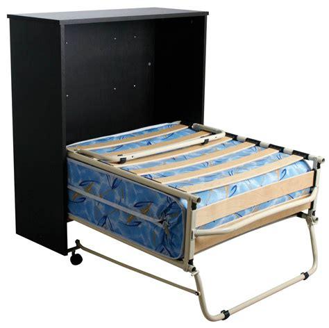 lit dappoint armoire lit d appoint escamotable pisolo