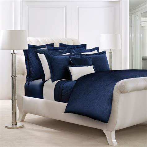 polo bedding polo by ralph lauren shoes outlet ralph lauren blue paisley bedding jaimonvoyage com