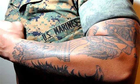 navy tattoo process 100 amazing tattoo designs for men you must try