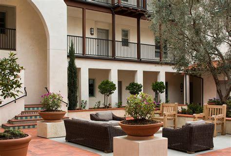 Apartments For Sale Pasadena Ca Andalucia Pasadena Apartments And Condos 686 E Union