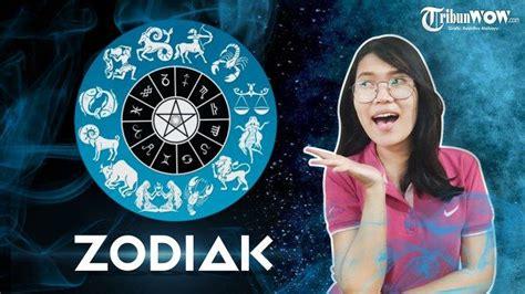 ramalan zodiak hari  senin  oktober  taurus