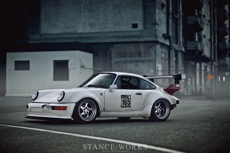stanced porsche 911 widebody related keywords suggestions for 2012 porsche 911 stanced