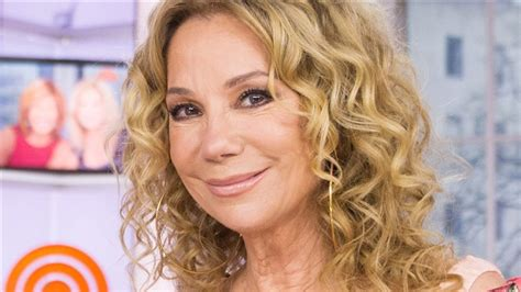 kathie lee gifford love kathie lee gifford dated once after frank died here s