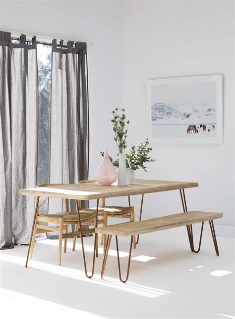 Oz Design Dining Chairs Oz Design Furniture S Winter Trends Adore Magazine