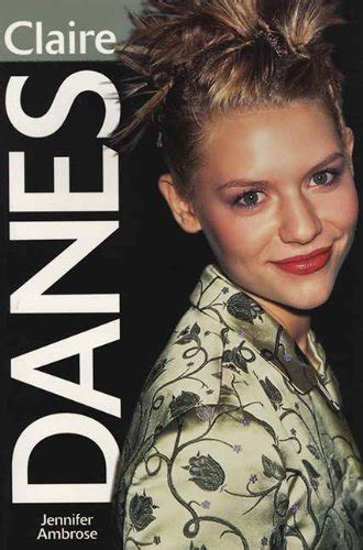 claire danes tv show claire danes movies and tv shows tv listings tvguide
