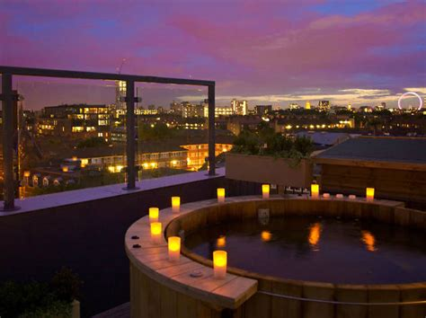 london hotels with hot tub in bedroom london hotels with hot tub in bedroom memsaheb net