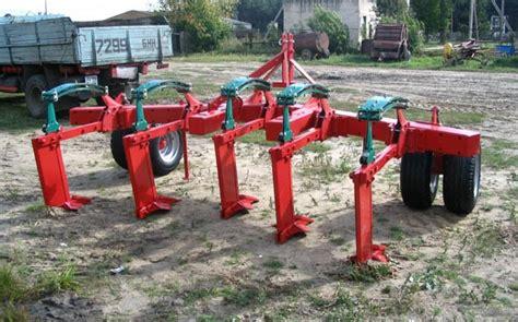 Garu Sisir pertanian modern alat alat pertanian modern yang bisa