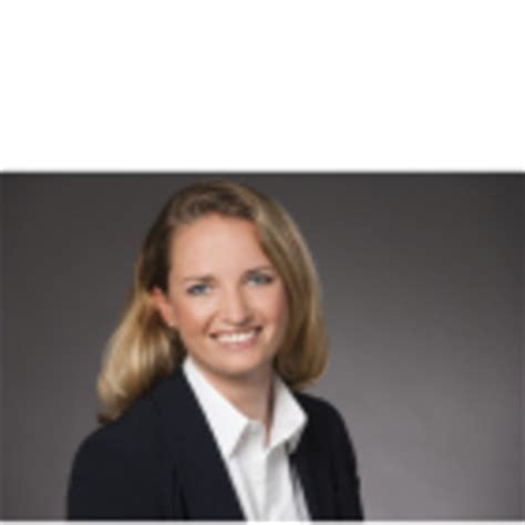 deutsche bank ag bonn sonja riedke investment manager africa agriculture and