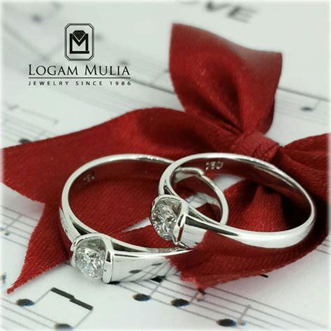 Wedding Ring Jual by Jual Wedding Ring Crwm Ys8126r 2 Snet Crwm Ys8126r 21 Ssde